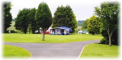 Find your ideal adult only campsite on AdultCampsites.com